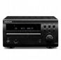 Mini Wieża DENON RCDM39P+sc39 Cherry (cd/ Mp3/ Usb/ Rds)