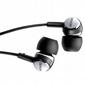 Słuchawki DENON Ahc-260 /czarne