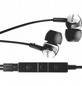 Słuchawki DENON Ahc-260r (czarne/ Douszne)