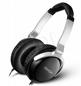 Słuchawki DENON AH-D510R /czarne