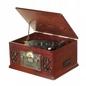 Gramofon Retro HYUNDAI RTCC808SURIP