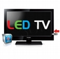 "Tv 26"" Lcd Led HYUNDAI LLH26714MP4CR (tuner Cyfrowy 50hz   Usb )"