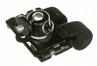 Uchwyt Uniwersalny Kamera Sportowa JVC MT-UM001EU