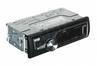 Radioodtwarzacz Samochodowy Z Usb JVC KD-X210EY