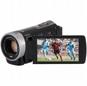 Kamera Cyfrowa JVC GZ-EX310B