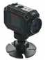 Kamera Sportowa JVC GC-XA2BE