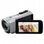 Kamera Cyfrowa JVC GZ-R10SEU