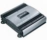 Wzmacniacz Samochodowy Mac Audio MPX2000 (160w/ 2 Kanały)