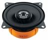 Głośniki Samochodowe Hertz DCX100.3