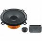 Głośniki Samochodowe Hertz DSK130.3