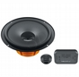 Głośniki Samochodowe Hertz DSK165.3