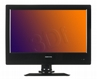 "Tv 15"" Lcd Led Manta LED1501  (tuner Cyfrowy 50hz   Usb )"