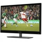 "Tv 26"" Lcd Led Manta LED2601 (tuner Cyfrowy 50hz   Usb )"