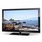 "Tv 28"" Lcd Led Manta LED2801 (tuner Cyfrowy 50hz   Usb )"