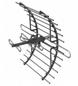 Antena Dvb-t Zewnętrzna Manta MA301