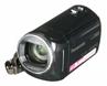 Kamera Cyfrowa PANASONIC HC-V130EP-K
