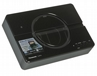 Bezprzewodowy Zestaw Audio PANASONIC SC-NP10