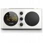 Radiobudzik PHILIPS AJ6000/12