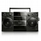Boombox PHILIPS OST690/10