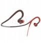 Słuchawki Sportowe PHILIPS SHQ4200/10 (szare)