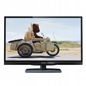 "Tv 24"" Lcd Led PHILIPS 24PHH4109/88 (tuner Cyfrowy 100hz   Usb )"