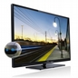 """Tv 46"""" Lcd Led PHILIPS 46PFL4358H/12 (tuner Cyfrowy 200hz  tryb 3d Usb )"""