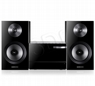 Mini Wieża Samsung MM-E330D (cd/ Divx/ Usb/ System Dolby Digital)