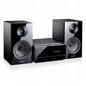 Mini Wieża Samsung MM-E430D (cd/ Divx/ Usb/ System Dolby Digital)