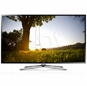 "Tv 32"" Lcd Led Samsung UE32F6400 (tuner Cyfrowy 200hz Smart Tv Tryb 3d Usb Lan,wifi,bluetooth)"