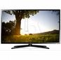 "Tv 40"" Lcd Led Samsung UE40F6100  (tuner Cyfrowy 200hz  tryb 3d Usb Bluetooth)"