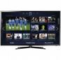 "Tv 46"" Lcd Led Samsung UE46F5500  (tuner Cyfrowy 100hz Smart Tv  usb Lan)"
