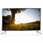 "Tv 55"" Lcd Led Samsung UE55F6800  (tuner Cyfrowy 400hz Smart Tv Tryb 3d Usb Lan,wifi,bluetooth)"