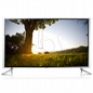 "Tv 40"" Lcd Led Samsung UE40F6800 (tuner Cyfrowy 400hz Smart Tv Tryb 3d Usb Lan,wifi,bluetooth)"