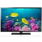 "Tv 22"" Lcd Led Samsung UE22F5000 (tuner Cyfrowy 100hz   Usb )"