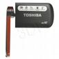 Kamera Cyfrowa TOSHIBA Camileo S40 Pomarańczowa