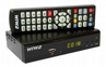 Tuner Dvb-t WIWA Hd 90 Mpeg4 & Full Hd Media Player