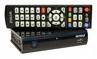Tuner Dvb-t WIWA Hd80 Mini Mpeg4 & Hd Media Player