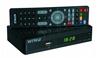 Tuner Dvb-t WIWA Hd 95 Mpeg4 & Full Hd Media Player