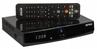 Tuner Dvb-t WIWA Hd 102 Mc Mpeg4 & Hd Media Player