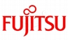 FUJITSU Kontroler Raid Ctrl Sas 6g 5/6 512mb (d2616)