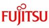FUJITSU Kontroler Raid Contr Bbu Upgrade For Raid 5/6 C