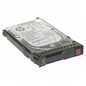 Hp 1tb 6g Sas 7.2k 2.5in Sc Mdl Hdd (gen 8)