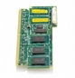 Hp 256mb P-series Cache Upgrade 462968-b21