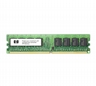 Hp 4gb 2rx8 Pc3-10600e-9 Kit (udimm)