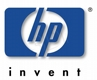 Hp 4gb 1rx4 Pc3l-10600r-9 Kit (gen 8)