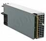 IBM Express System X 750w High Efficiency Platinum Ac Power Supply