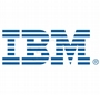 Serwery IBM