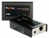 ATEN Console Extender Mini CE100 Usb