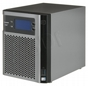 LENOVOemc? Px4-300d Network Storage Pro Series, 8tb (4hd X 2tb) Emea 3y Carry-in