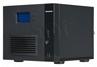 LENOVO? Iomega? Ix4-300d Network Storage, 8tb (4hd X 2tb) Emea 3y Carry-in